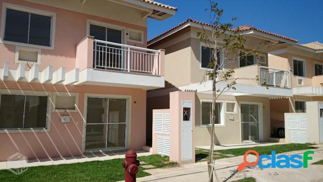 Casa para venda em rio de janeiro / rj no bairro freguesia (jacarepaguá)