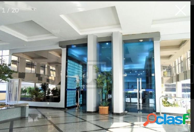 Sala comercial/nova para venda em rio de janeiro / rj no bairro jardim botânico