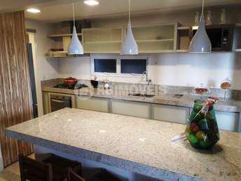 Apartamento com 3 quartos à venda no bairro setor bueno