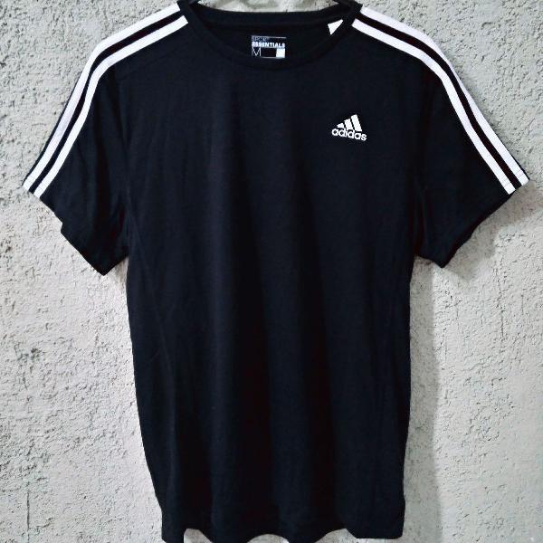 Camisa essencial original adidas
