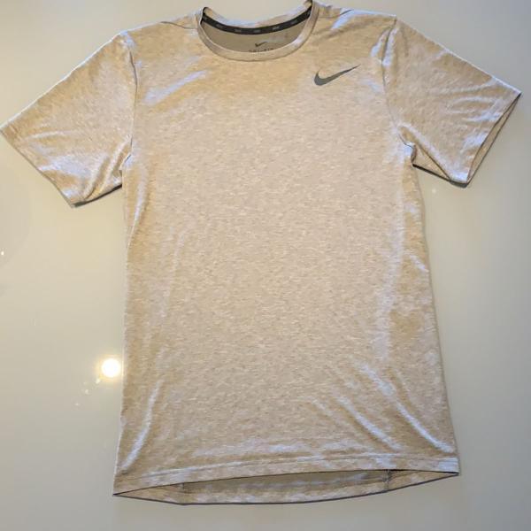 Camisa nike, masculina, tamanho p