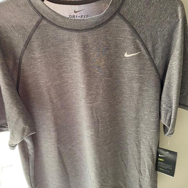 Camiseta original nike