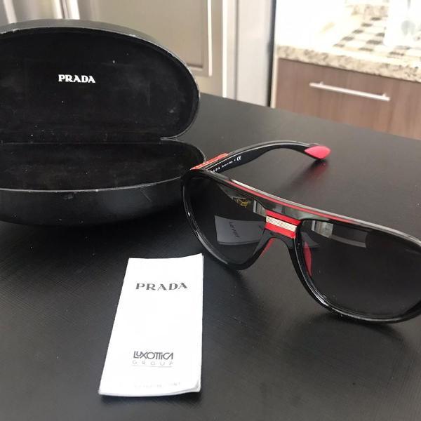 Oculos prada - original