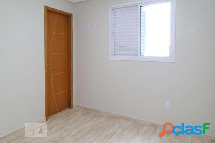 Apartamento com 3 Suites e 1 Vaga na Vila Mazzei 1