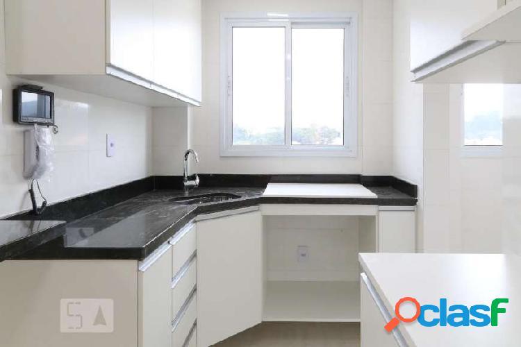 Apartamento com 3 Suites e 1 Vaga na Vila Mazzei 2