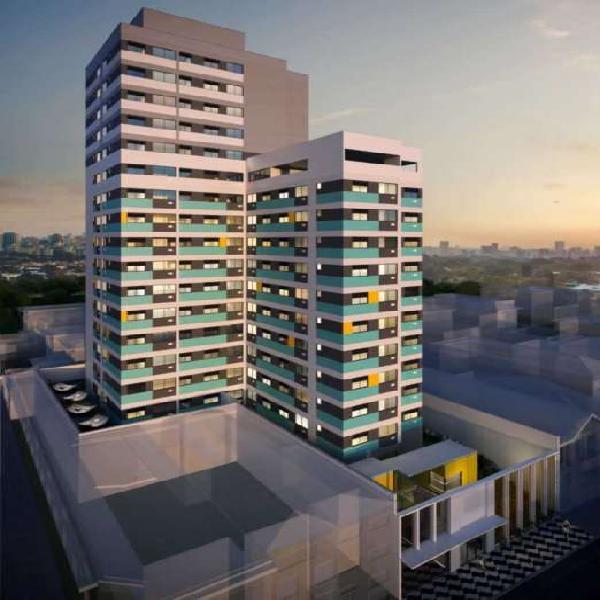 Apartamento a venda 2 dormitorios bela vista minha casa