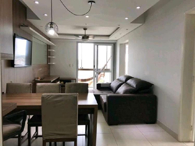 Apartamento 2 dormitório em novo hamburgo