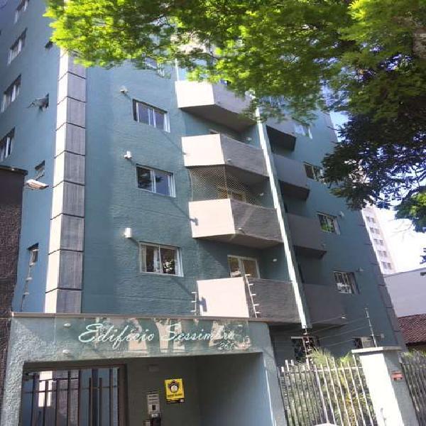 Apartamento de 1 quarto mobiliado - próx shop água verde