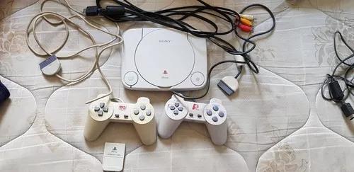 Nintendo 64, mega drive 3 e playstation 1