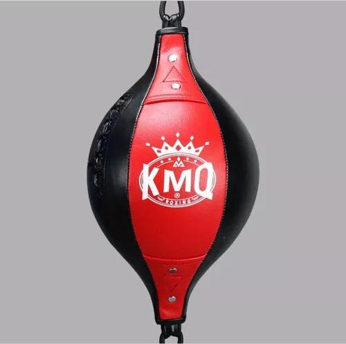 Bola teto solo boxe muay thai mma punch ball