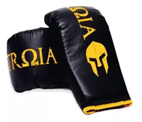 Luva bate saco troia heavy fighting- frete gratis!