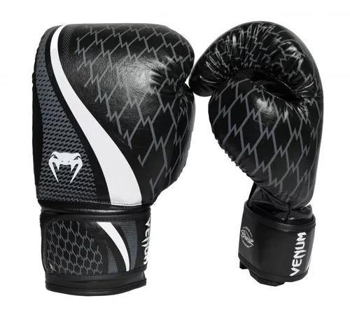 Luva boxe / muay thai venum new contender 2.0 original