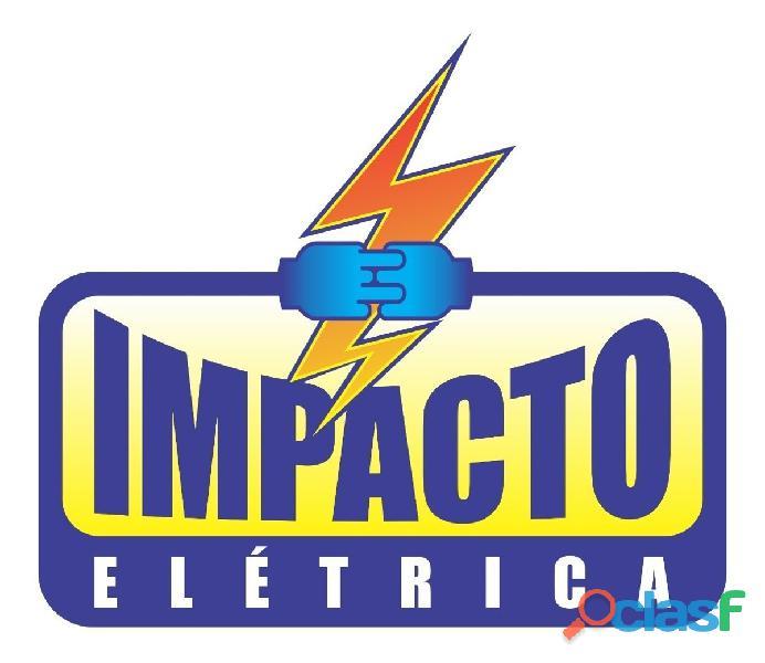 eletricista na vila formosa 11 98503 0311 eletricista no belém sp (11 98503 0311) (11 99432 7760) 2