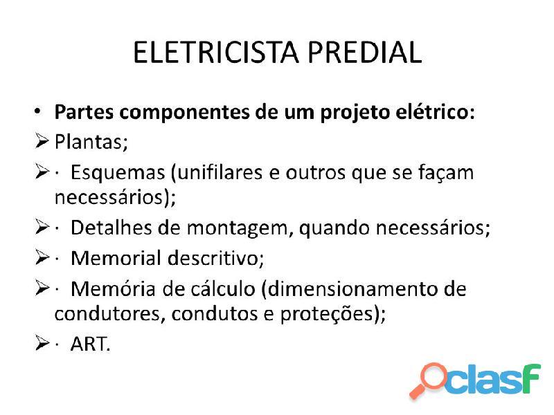 eletricista na vila formosa 11 98503 0311 eletricista no belém sp (11 98503 0311) (11 99432 7760) 5