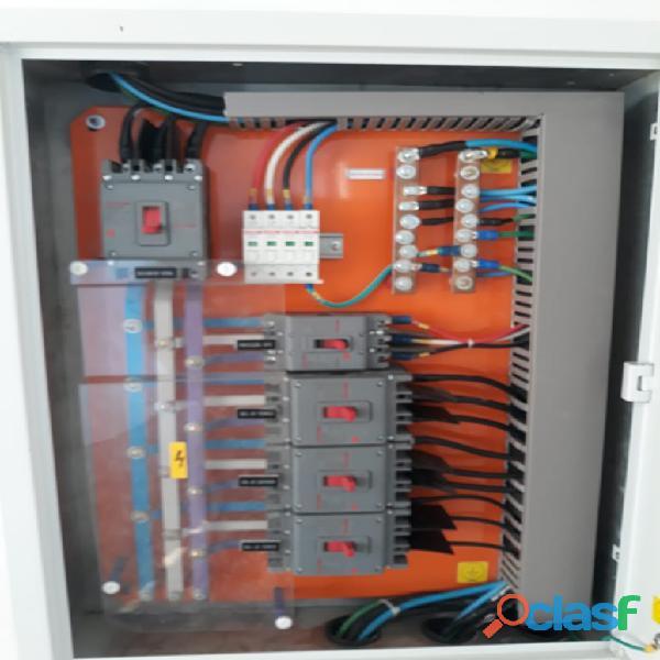 eletricista na vila formosa 11 98503 0311 eletricista no belém sp (11 98503 0311) (11 99432 7760) 17