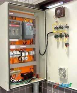 Eletricista na vila formosa 11 98503 0311.eletricista no ibirapuera sp (11 98503 0311)