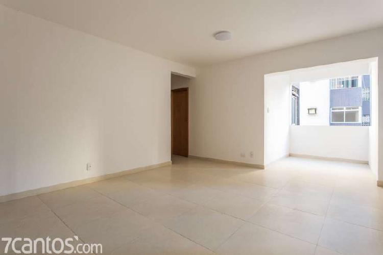 Apartamento, Aflitos, 3 quartos