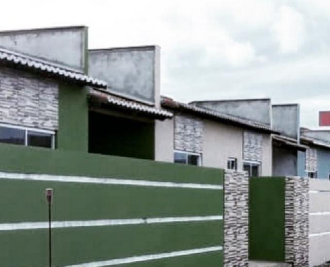 Casa em condomínio fechado no planalto - 24 suíte -