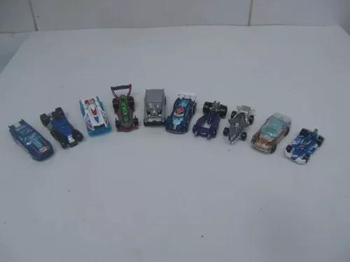 Hot wheels 20 miniaturas raras e antigas usadas e prefeitas