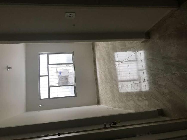 Sala/conjunto para aluguel possui 21 metros quadrados em