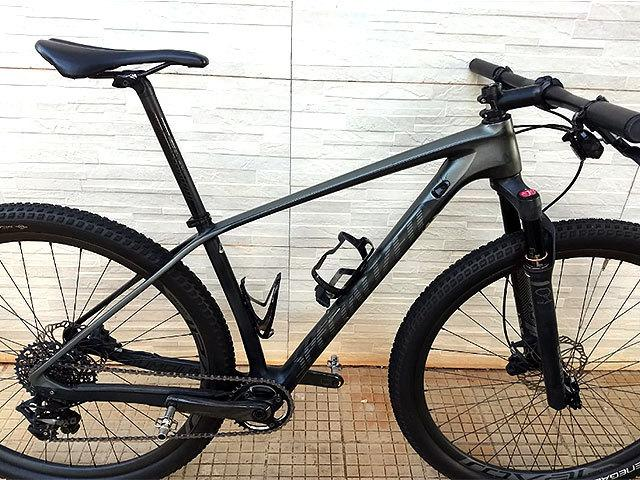 Specialized Expert WC