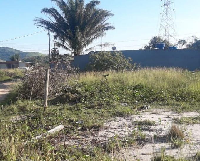 Terreno plano com rgi em nova iguaçu