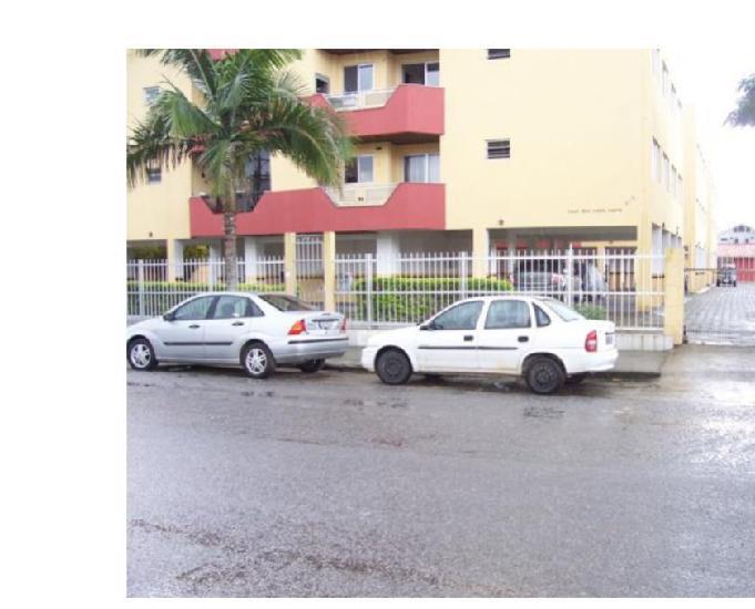 Troco apartamento 2 dormitórios em ingleses florianópolis