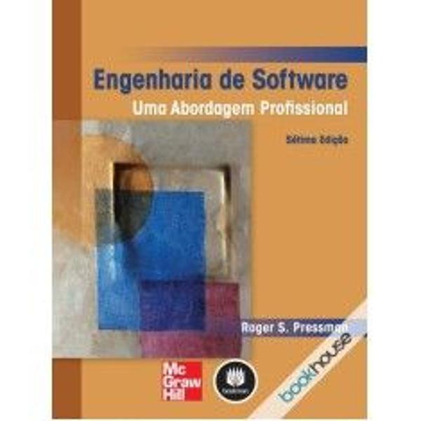 Engenharia de software, pressman