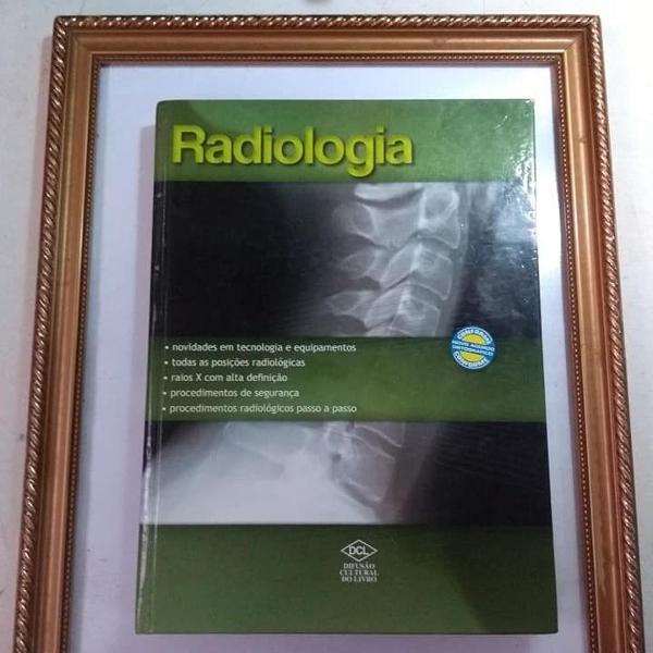 Radiologia maria bethânia corrêa