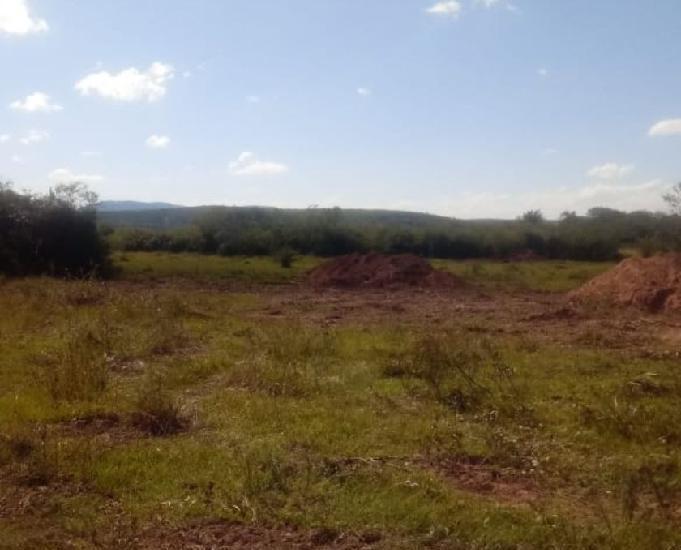 Rea 6,0 hectares - caveira - gravataí - rs