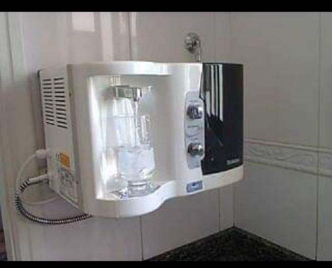 vendas e assistencia tecnica em filtros filtros de agua