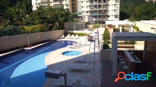 Apartamento para Venda em Rio de Janeiro / RJ no bairro Freguesia (Jacarepaguá) 1