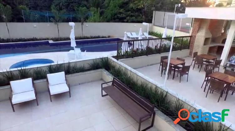 Apartamento para Venda em Rio de Janeiro / RJ no bairro Freguesia (Jacarepaguá) 2