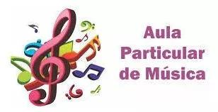 Aulas, musica, trompete,trombone,saxofone,trompa,violao