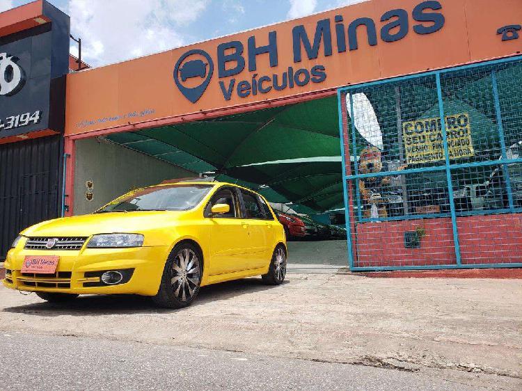 Fiat Stilo 1.8 Ms Lim.edit./ Ms Season 16v