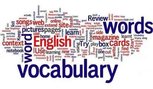Reforço, consultoria, tradução e aulas de inglês.