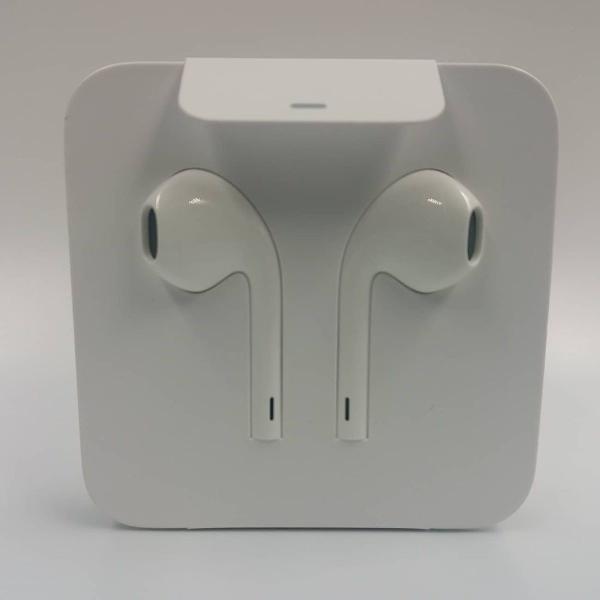 Fone de ouvido apple original earpods novo