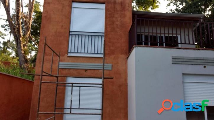 Casa nova - rua sem saída - joaquim egídio