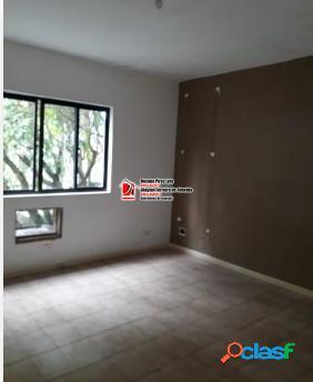 Locação apartamento 2 quartos/1 suite, dep completa, 1 vaga, ponta praia