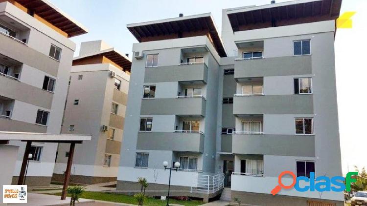 Apartamento - venda - biguacu - sc - prado