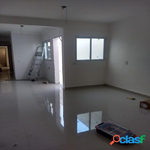 Apartamento - venda - santo andrã© - sp - vila linda