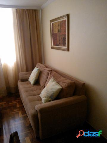 Apartamento - venda - cabo frio - rj - centro