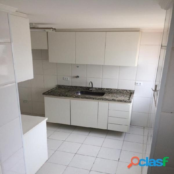 Apartamento - venda - sã£o paulo - sp - vila aurora (zona norte)