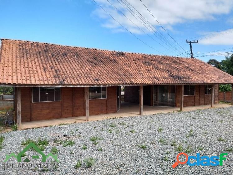 1421 casa   balneário barra do sul - pinheiros