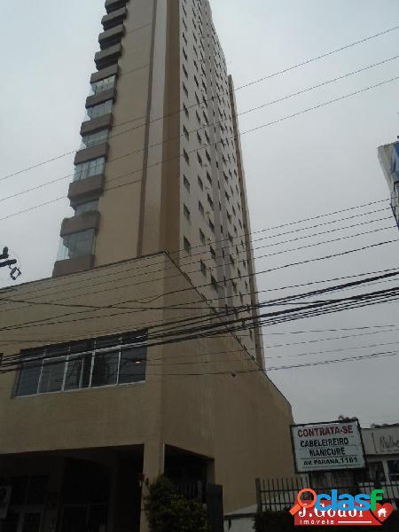 Apartamento / cabral