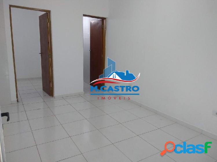 Apartamento 01 dormitório - próximo metro campo limpo