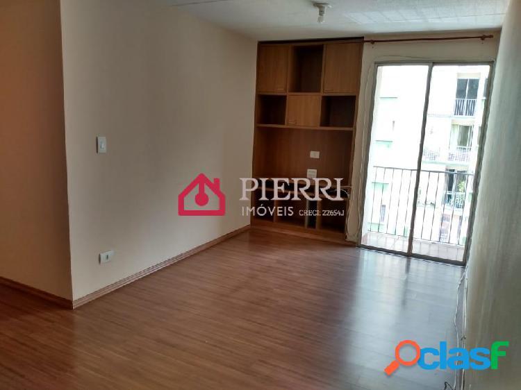 Apartamento em pirituba para venda, condomínio santa mônica tipo a