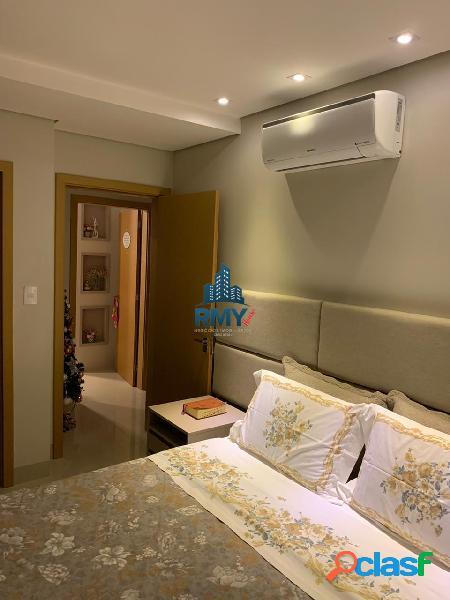 Apartamento gram aurora