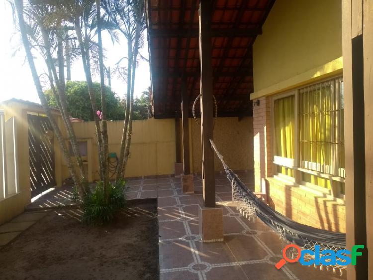 Oportunidade !!! casa ótimo local-próx. ao centro- 150 m do mar- itanhaém