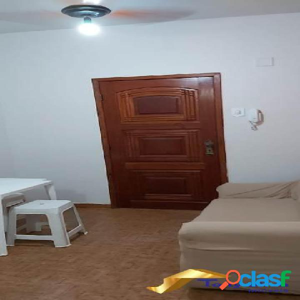 Temporada!!! ótimo apartamento mobiliado perto da Praia do Forte!! 2